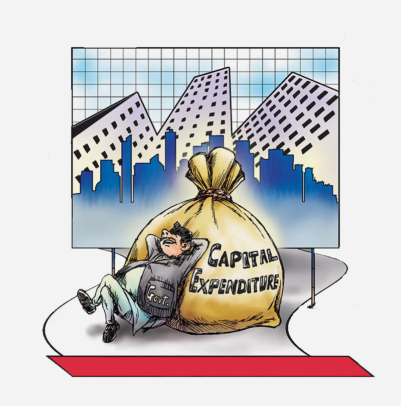 Capital-expenditureImage