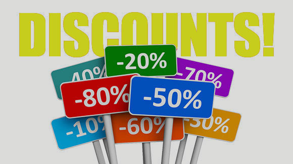 DiscountImage