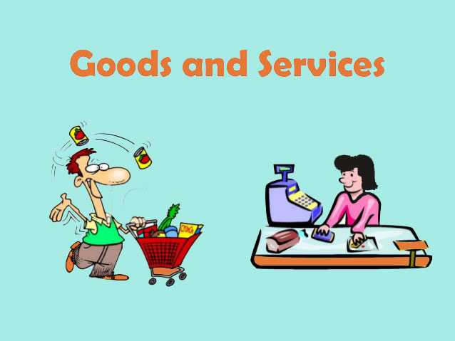 goods-and-servicesImage